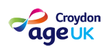 Age UK Croydon logo